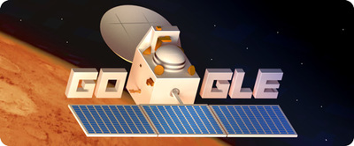 Mangalyaan completes one month in Mars orbit