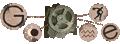 アンティキティラ島の機械 発見から115年記念