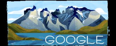 60o aniversario del Parque Nacional Torres del Paine