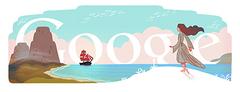 132 года со дня рождения Александра Грина