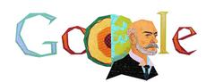156. godišnjica rođenja Andrije Mohorovičića