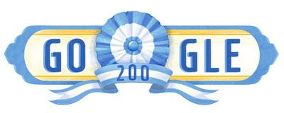 Bicentenario de la Independencia de Argentina