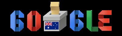 Australia Elections 2019