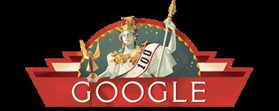 Österreichischer Nationalfeiertag 2018