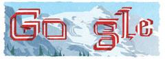 Heute ist Nationalfeiertag in Österreich