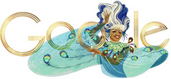 88o aniversario del nacimiento de Celia Cruz