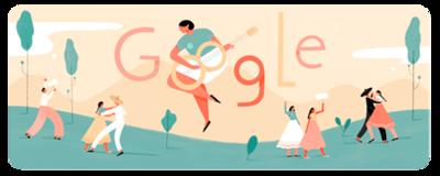 120o aniversario del nacimiento de Concha Michel