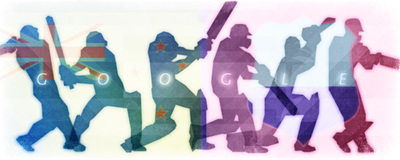 Cricket World Cup 2015 - New Zealand vs. West Indies