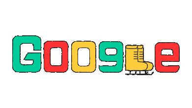 Doodle スノーゲーム!(13 日目)