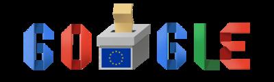 Europese Parlementsverkiezingen 2019