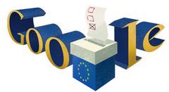 Eiropas Parlamenta vēlēšanas 2014