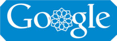 Congratulations Dubai, winner of Expo 2020