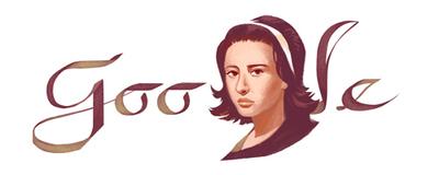 Faten Hamama's 85th birthday