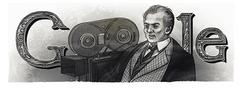 92° anniversario della nascita di Federico Fellini