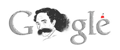 Hassan Alaa Eddin's (Chouchou) 75th Birthday