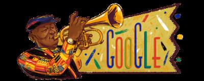 Hugh Masekela's 80th Birthday