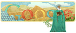 Birthday of the philosopher Ibn Khaldun