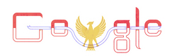 Hari Kemerdekaan Indonesia 2013