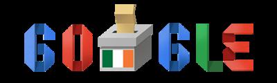 Ireland Local & EU Parliamentary Elections 2019