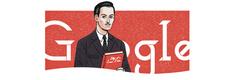 Jan Karski - 100. rocznica urodzin