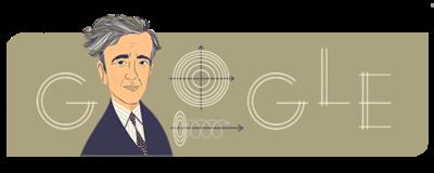 レフ・ランダウ 生誕111周年