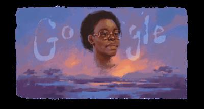 Margaret Ogola's 60th Birthday