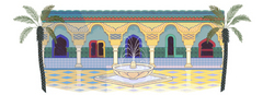 Anniversaire de l'Indépendance du Maroc
