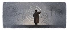 100o aniversario del nacimiento de Octavio Paz