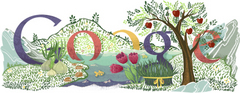 Поздравляем c весенним праздником Новруз!