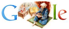 The 1147th Birthday of Rhazes
