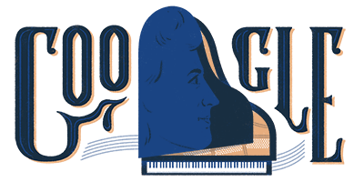 テレサ・カレーニョ生誕 165周年