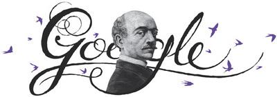 193 de ani de la nașterea lui Vasile Alecsandri