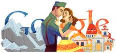 96o aniversario del nacimiento de Consuelo Velázquez