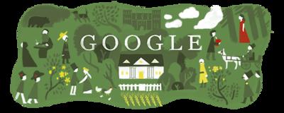 185. rocznica publikacji epopei Pan Tadeusz