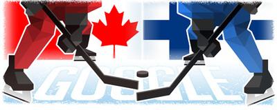 2016 Hockey World Championship Final