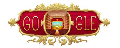 238° anniversario dell'inaugurazione del Teatro alla Scala