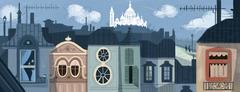 200ème anniversaire de Paul Abadie