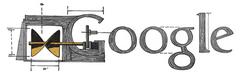 219. výročí narození Josefa Ressela