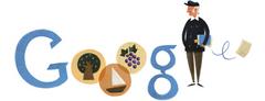 101α γενέθλια του Οδυσσέα Ελύτη