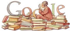 295. výročie narodenia Adama Františka Kollára