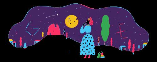 95o aniversario del nacimiento de Adelina Gutiérrez Alonso