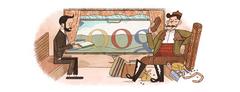 150 г. от рождението на Алеко Константинов