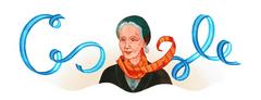 127° Aniversario del Nacimiento de Alicia Moreau de Justo
