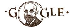 160. výročí narození Aloise Jiráska