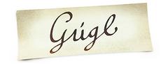 250. výročie narodenia Antona Bernoláka