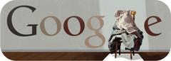 90o aniversario del nacimiento de Antoni Tàpies