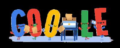 Elecciones Legislativas Argentina 2017