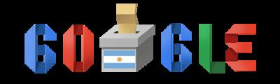 Elecciones generales de Argentina 2019