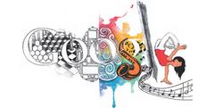 Australia Day 2014 & Doodle 4 Google Australia Winner 2013