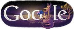 Australia Day 2013